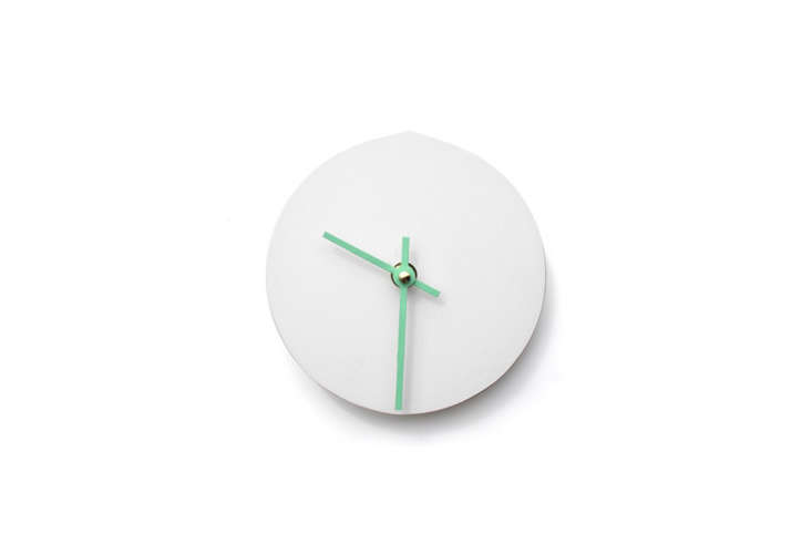 dont kill my vibe clock remodelista 1 11
