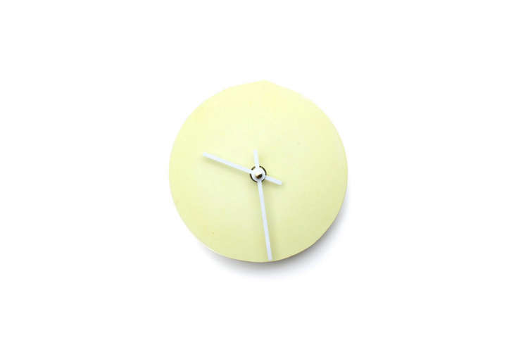 dont kill my vibe clock remodelista 2 12