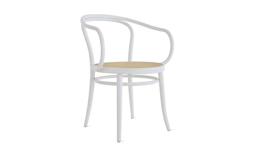 era-round-armchair-with-cane-seat-remodelista