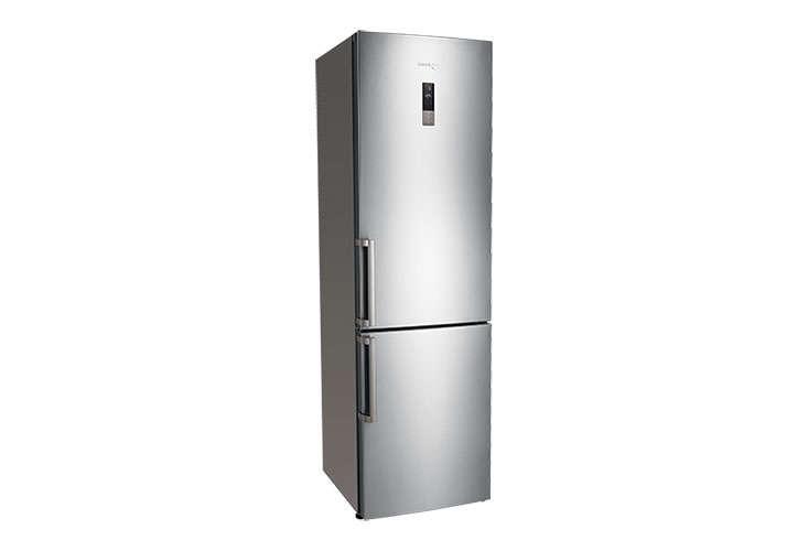 fagor 24 inch refrigerator remodelista 14