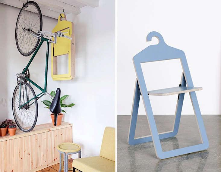 folding chair remodelista 11 9