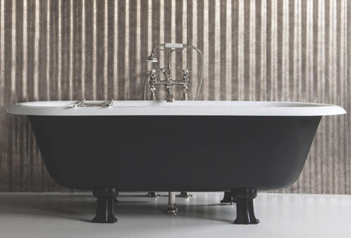 freestanding bathtub spey tub remodelista 20