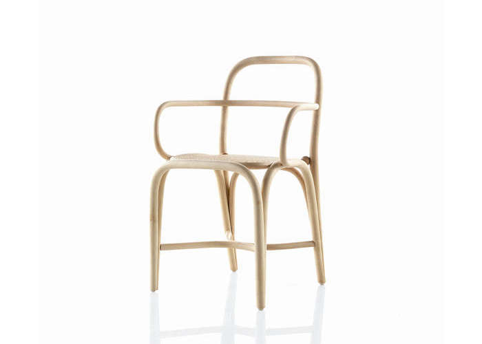 frontal-rattan-armchair-remodelista