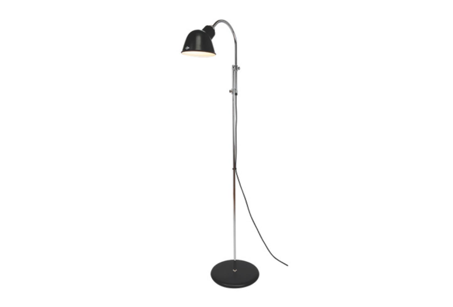 ginger floor lamp black remodelista 1 17