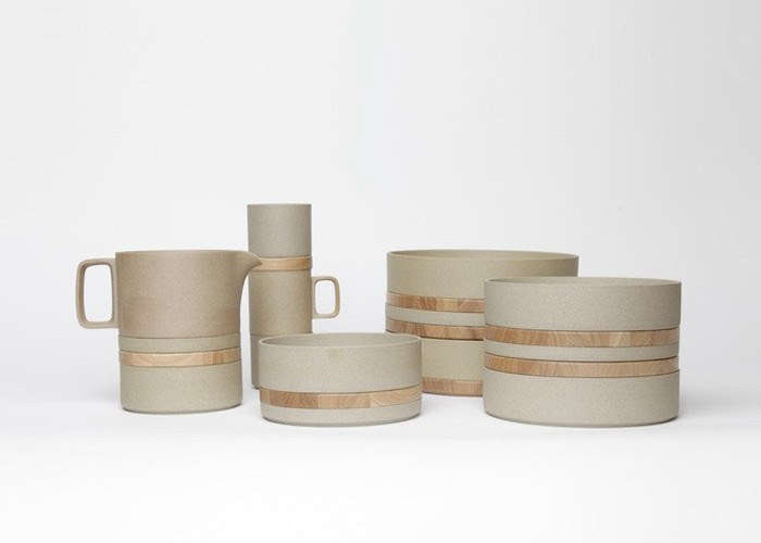 hasami porcelain natural trays remodelista 19