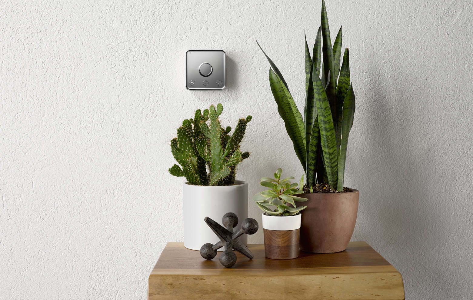 hive-thermostat-20