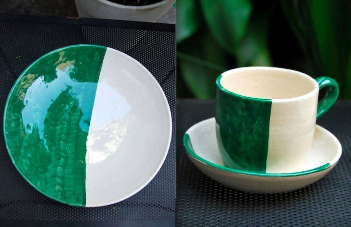 honore ceramics 10 700x453 16