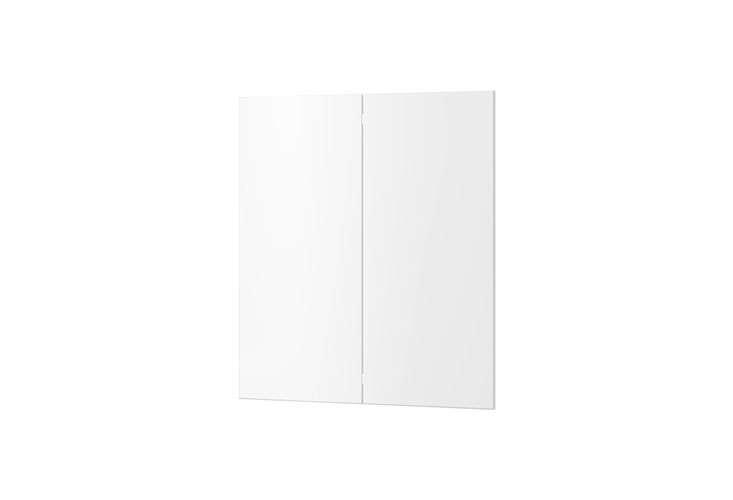 ikea veddinge cabinets remodelista 01 13