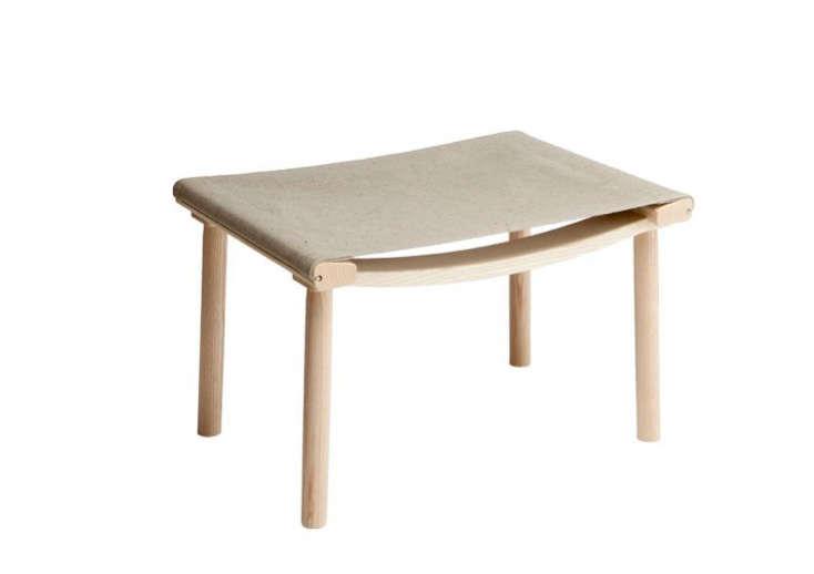 jasper-morrison-linen-stool