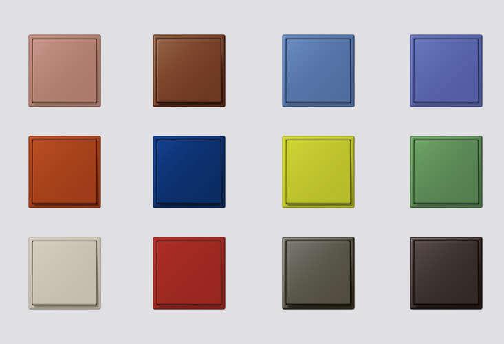 jung les couleurs le corbusier remodelista 4 12