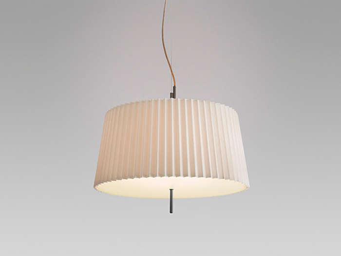 kalmar fliegenbein lamp remodelista 15