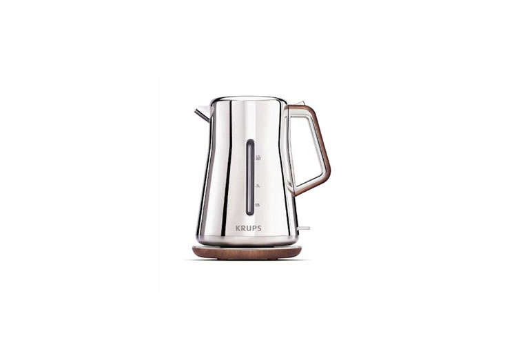 krups hot water heater remodelista 20