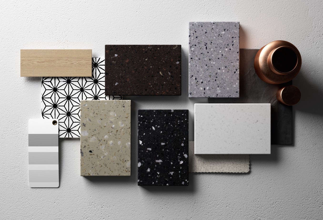 lucia collection solid surface remodelista 9
