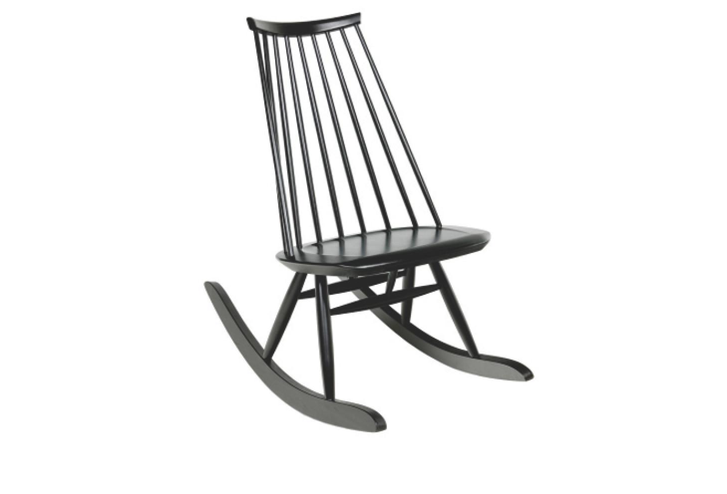 mademoiselle rocking chair remodelista 1 12