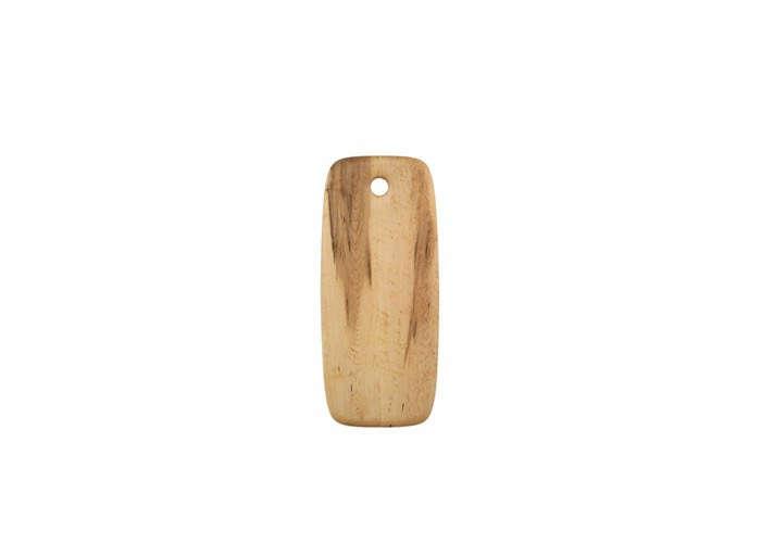 maple cutting board edward wohl remodelista 22