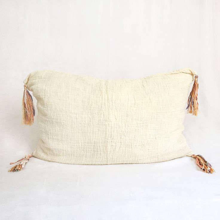 marika cushion 11 12