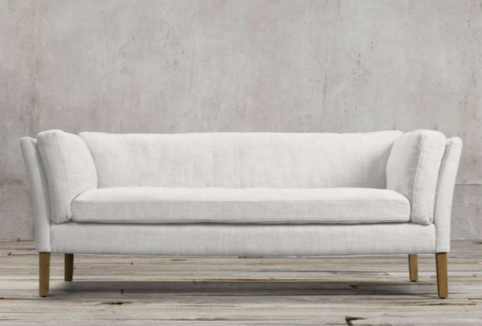 restoration-hardware-sorensen-sofa-budget-remodelista-01