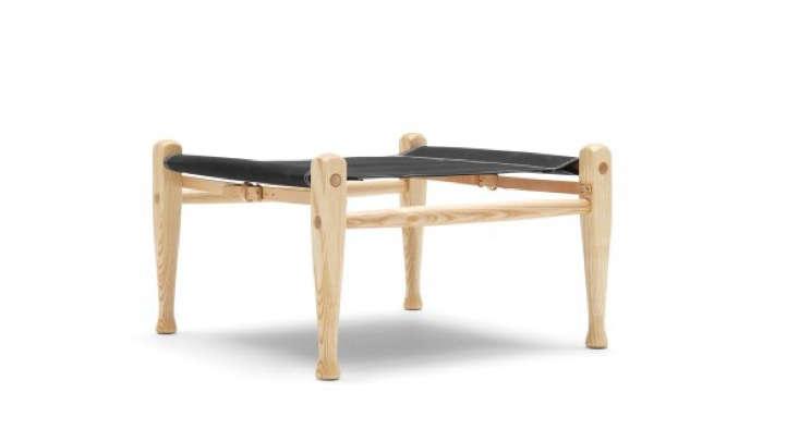 safari-camp-stool-hansen-10