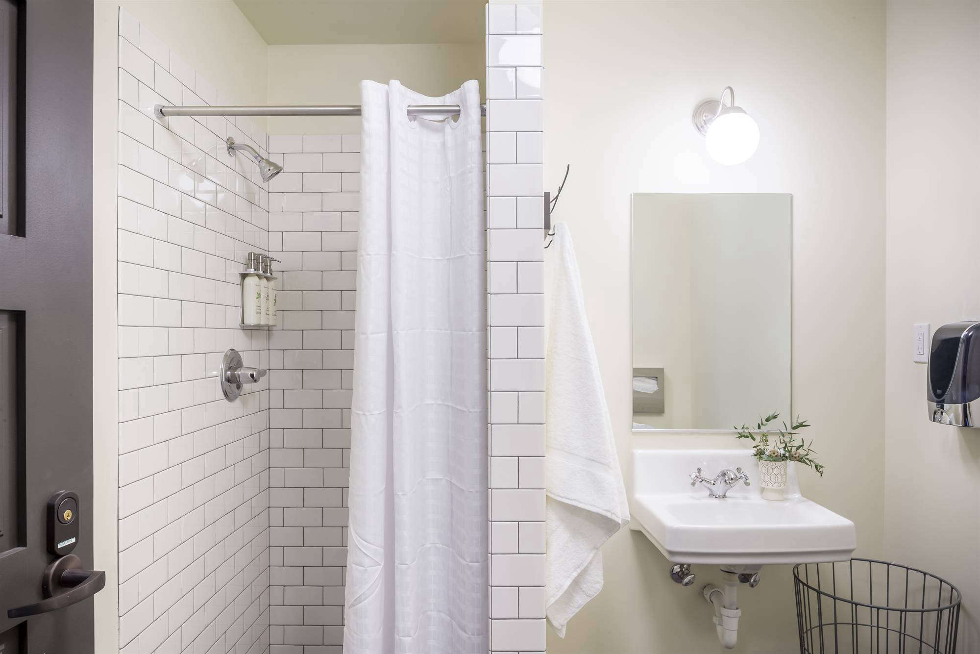 society hotel bathroom remodelista 12 17