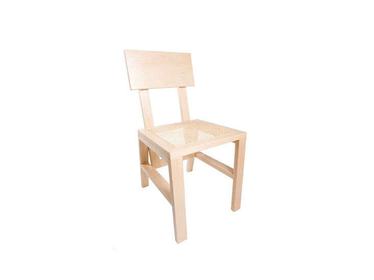 staach-cain-collection-caned-chair-remodelista