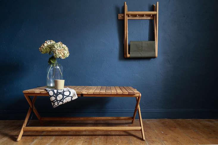 superfolk-folding-stool