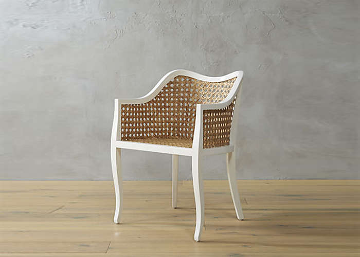 tayabas-cane-side-chair-cb2-remodelista