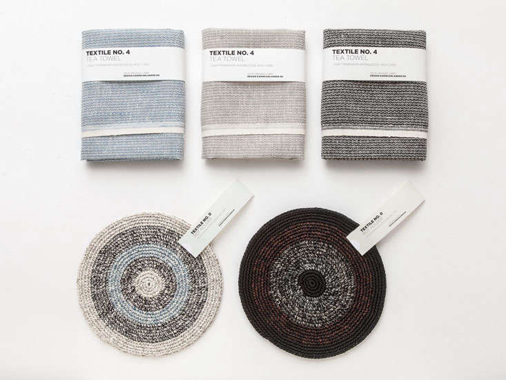 textiles-karin-carlander-denmark-remodelista-1