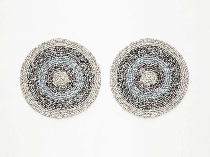 textiles-karin-carlander-denmark-remodelista-2