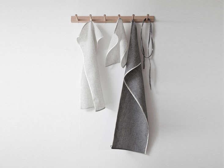 textiles-karin-carlander-denmark-remodelista-3