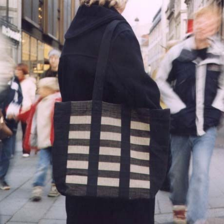 textiles-karin-carlander-denmark-remodelista-8
