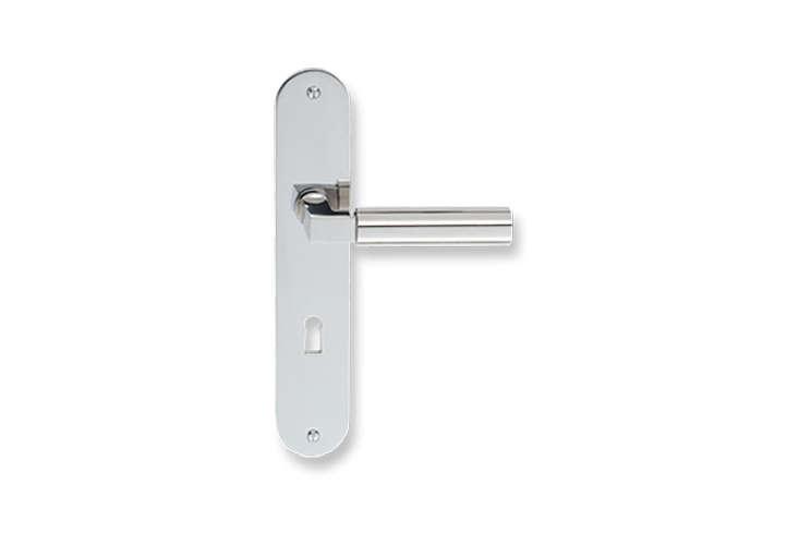 walter-gropius-door-handle-stainless-steel-remodelista
