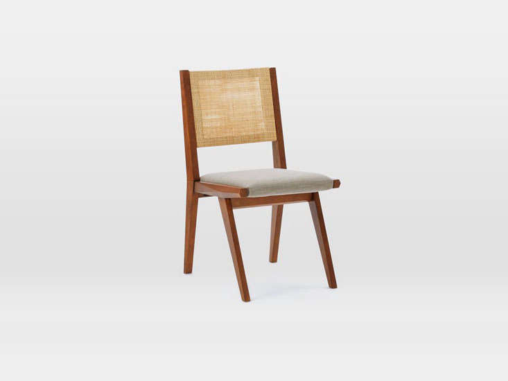 west-elm-upton-dining-chair-caned-remodelista