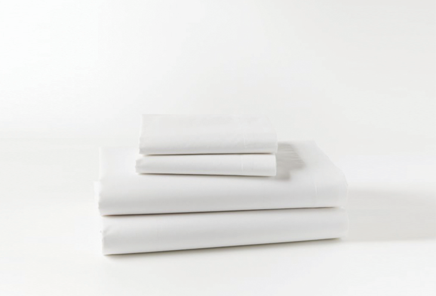 Simple 400-Thread-Count Organic Cotton Sheets from West Elm are $loading=