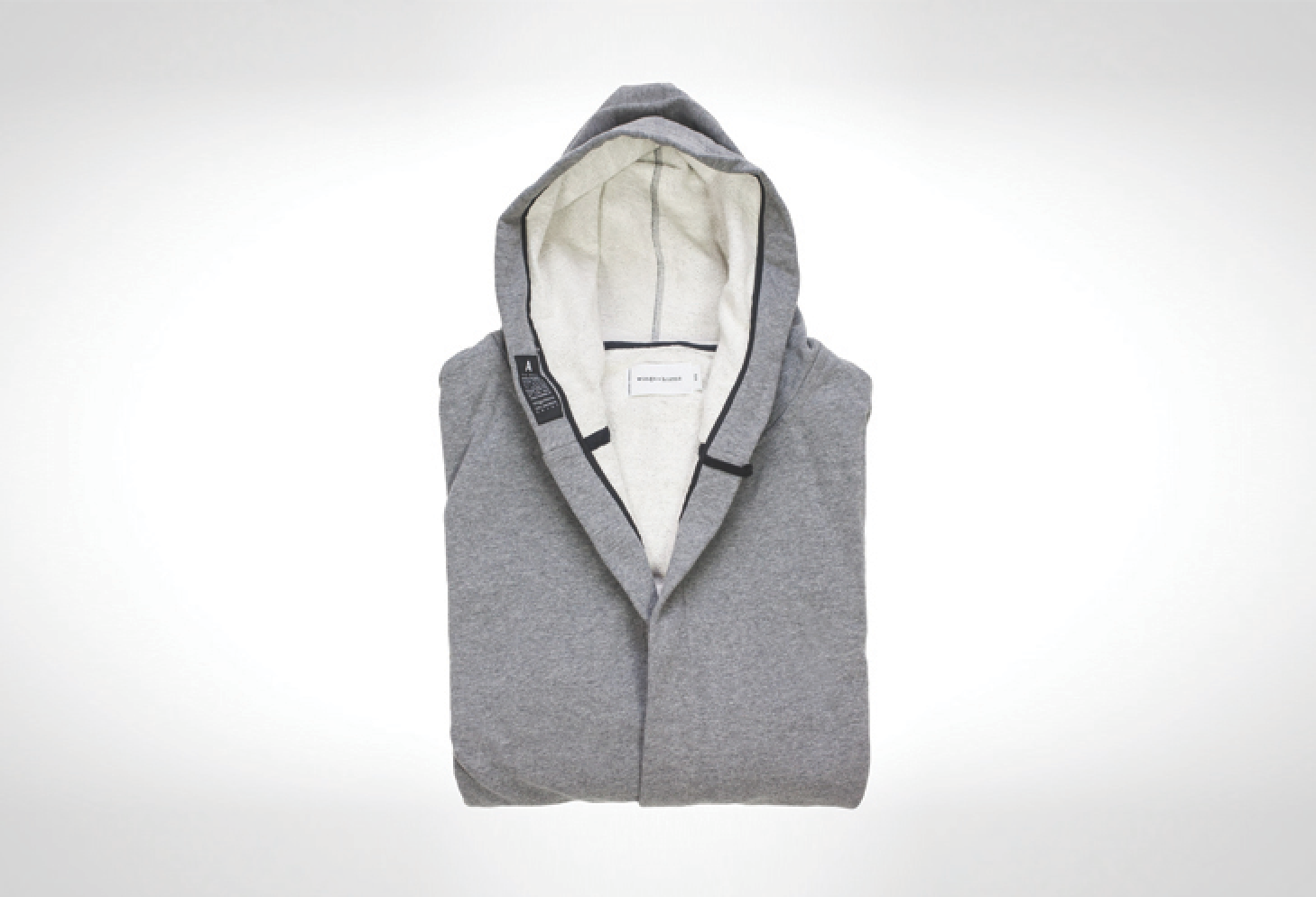 wings and horns ace hotel robe remodelista 1 24
