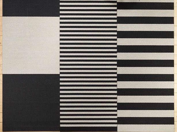 woodnotes big stripe carpet remodelista 14