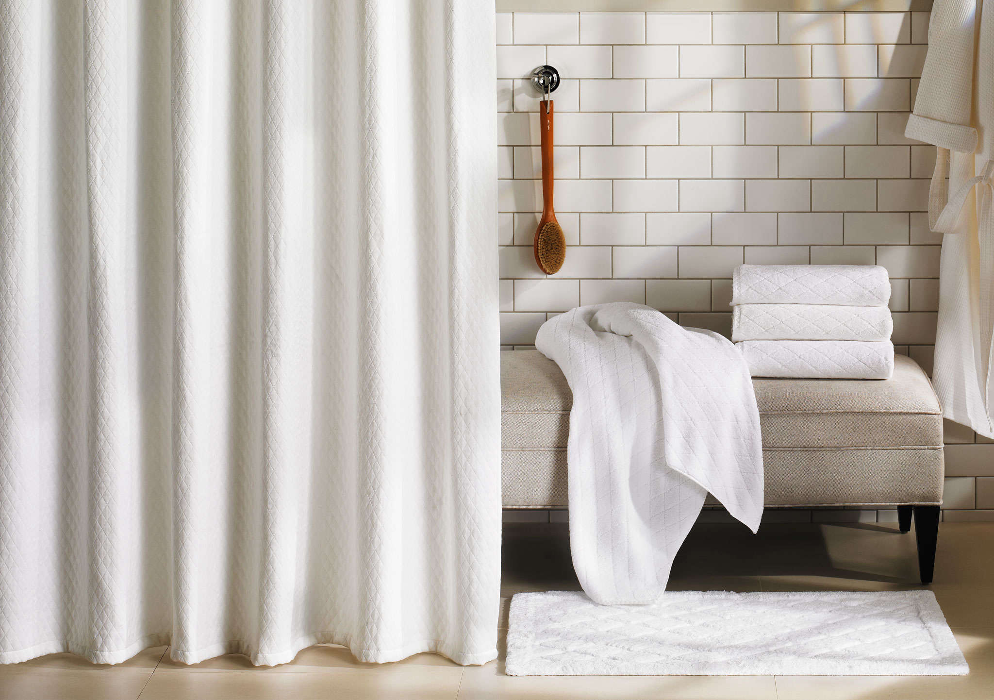 barbara barry classic collection for bedbath&beyond |remodelista 13