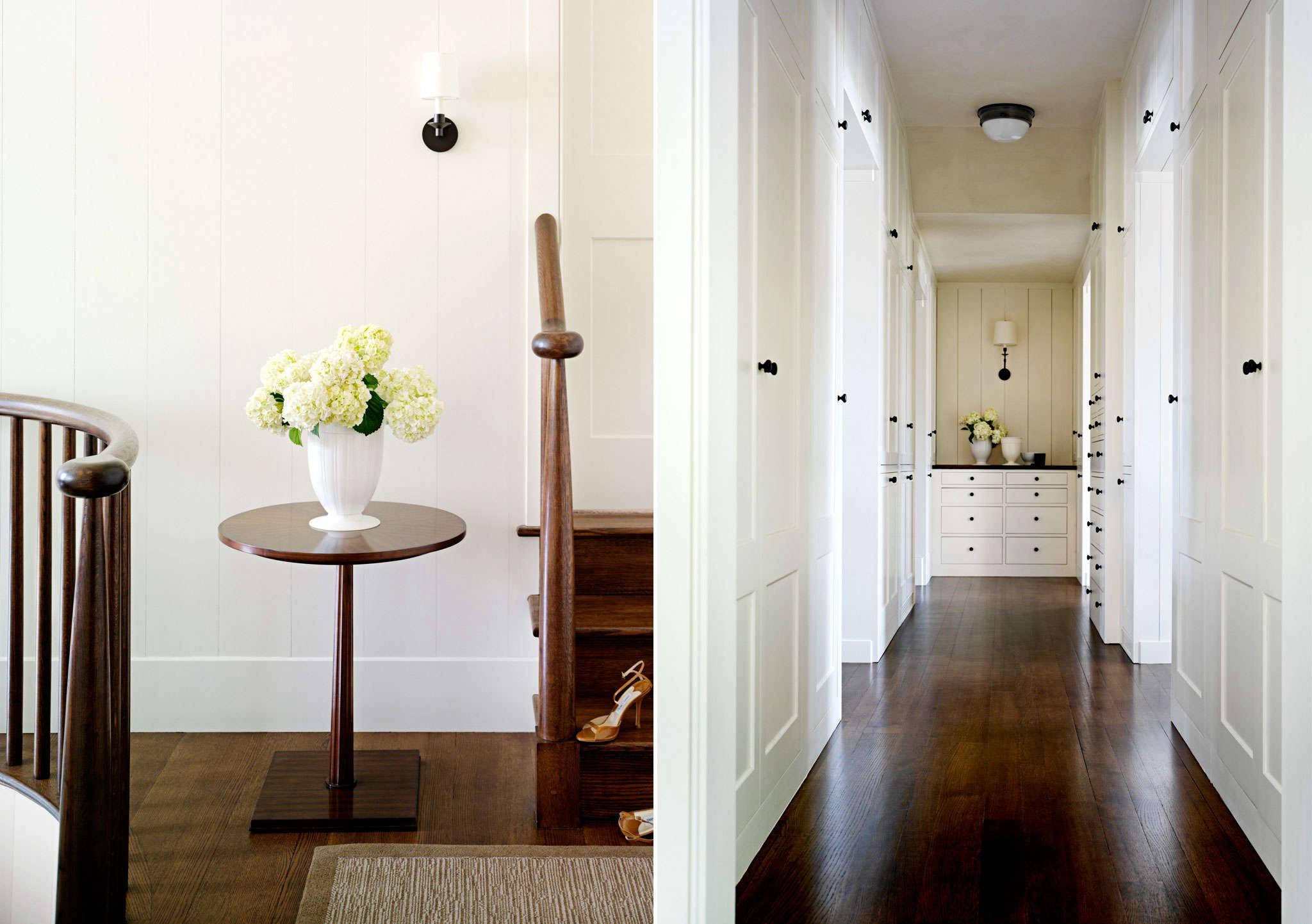 barbara barry design in jackson hole, wyoming |remodelista 10