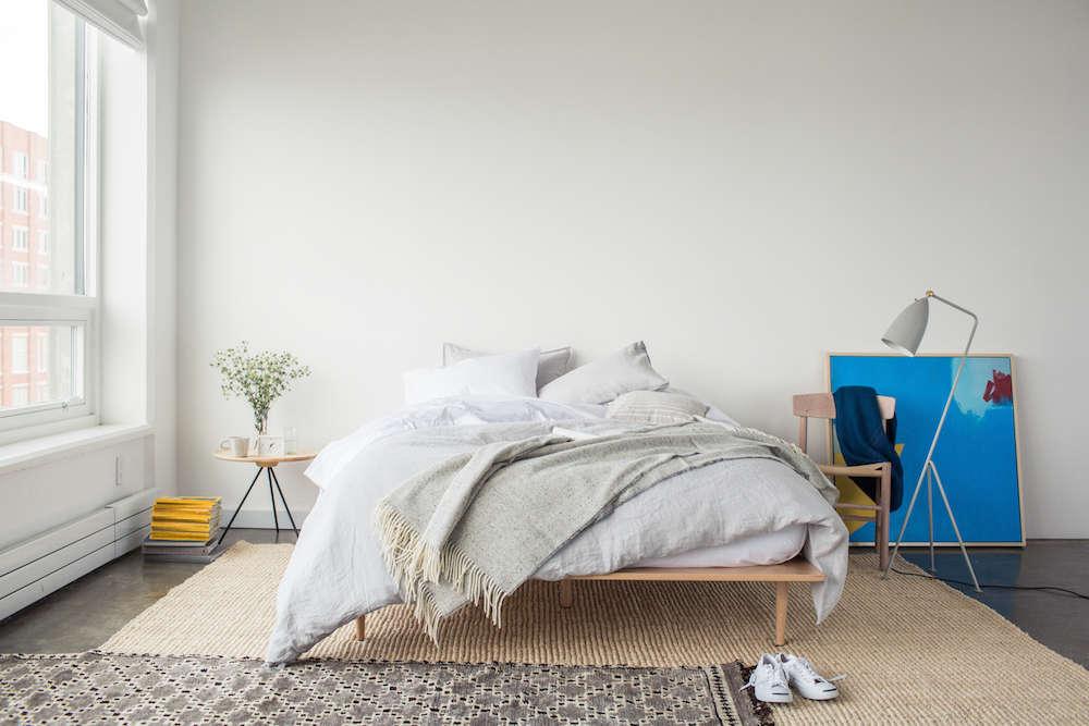 casper mattress remodelista 2 10