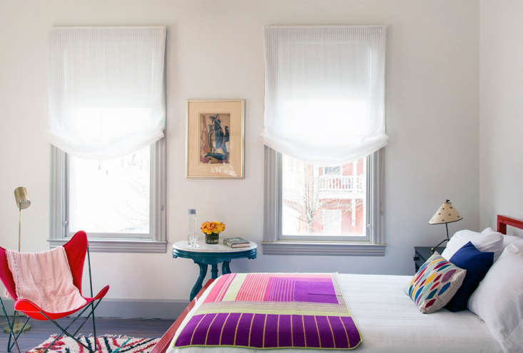 The 13 Best Places to Stay in the Catskills and Hudson Valley This Summer portrait 4_21
