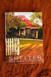 kara rosenlund shelter how australians live cover remodelista 15