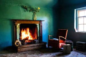 kara rosenlund shelter how australians live tasmanian interior remodelista 14