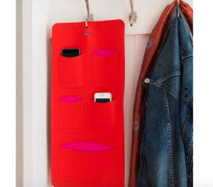 Mobilhome-storage-holder-remodelista