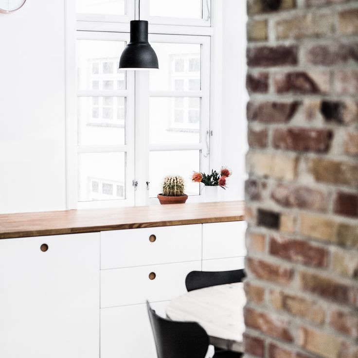 the reform basis kitchen, an ikea upgrade | remodelista 15