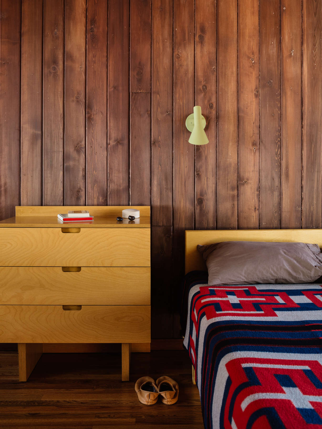 Remodelista-BFerry-WoodHouse-30