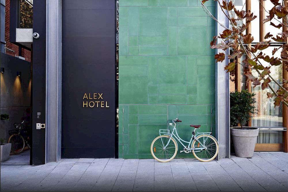 alex hotel remodelista 6 9