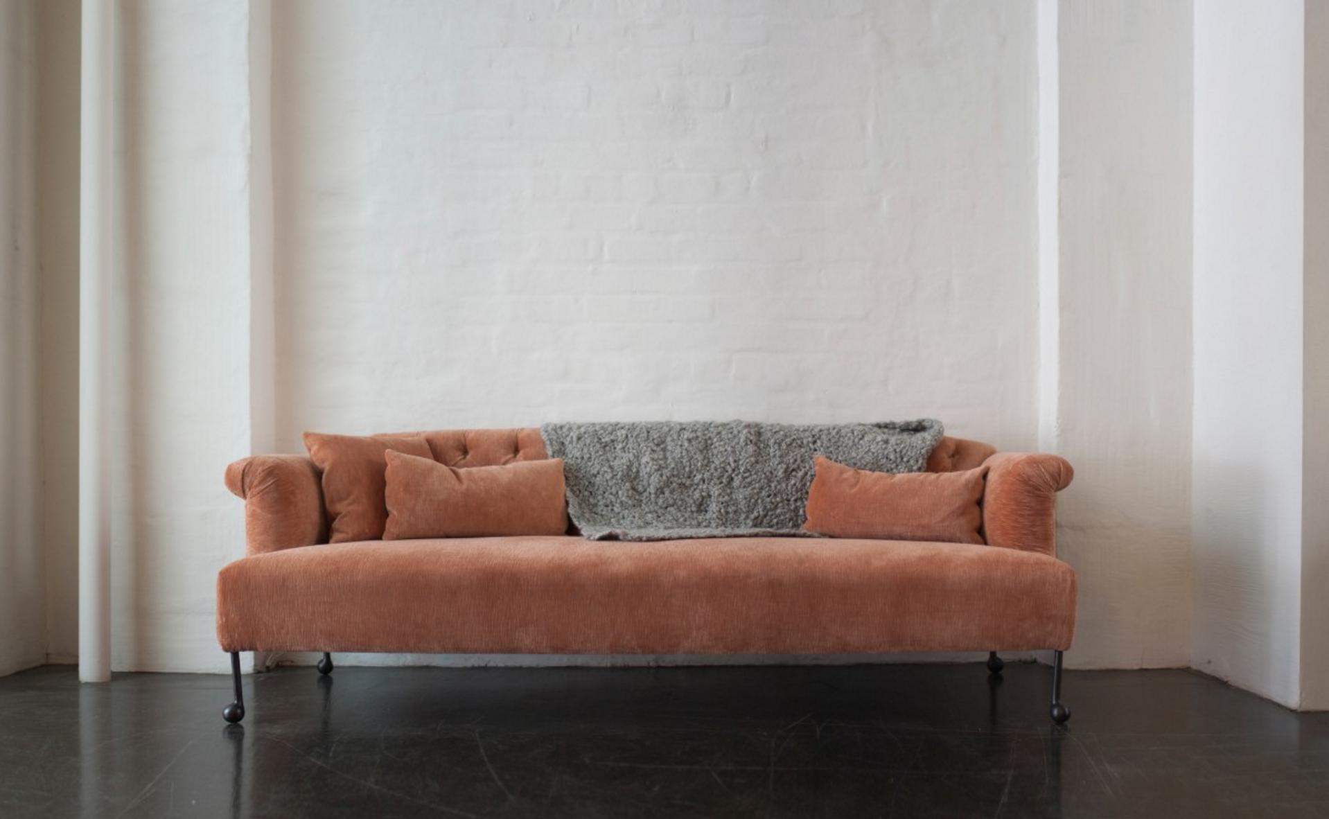 bddw edmund sofa remodelista 9