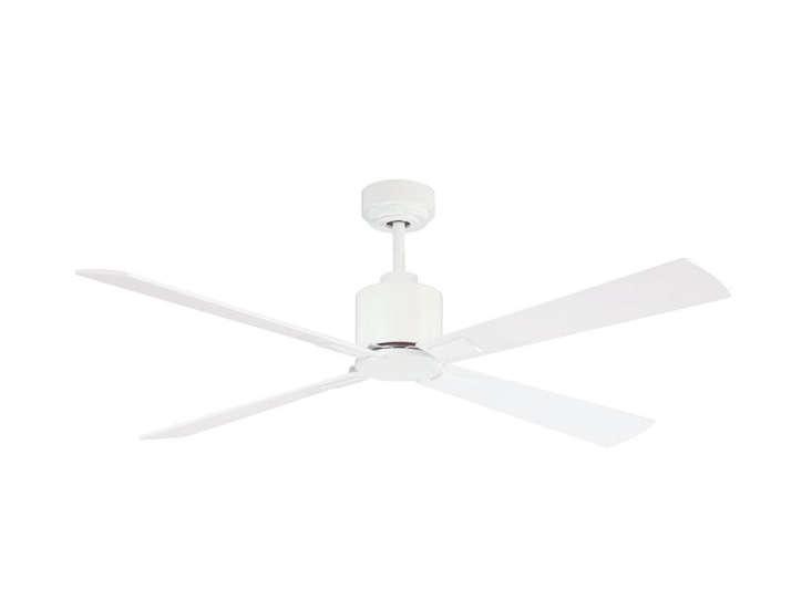 beacon lighting ceiling fan no light remodelista 16