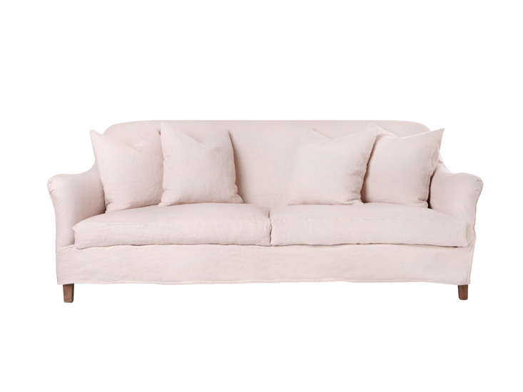 betula-sofa-cisco-brothers-remodelista