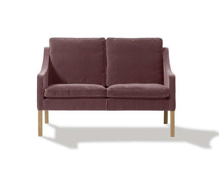 borge mogensen sofa pink remodelista 001 19