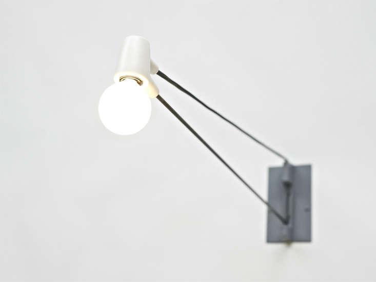 brendan ravenhill cord lamp white remodelista 18